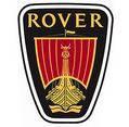 Фаркопы Rover