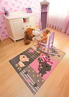 Ковер Arte Espina Kids 4151-26 (Нидерланды)