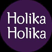 Holika Holika профессиональная декоративная косметика из Южной Кореи