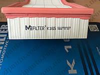 Фильтр воздушный Expert / Scudo / Jumpy 95-06 M-Filter K165