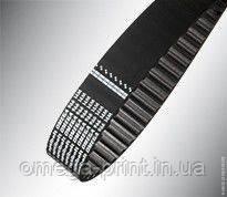 Ремень приводной (зубчатый) Optibelt OMEGA 680-8M-30 HL