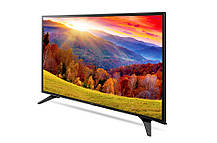 Телевизор LG 43LH604v (PMI 900Гц, Full HD, Smart TV, Triple XD Engine, Virtual surround Plus, T2/S2), фото 3