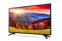 Телевизор LG 43LH604v (PMI 900Гц, Full HD, Smart TV, Triple XD Engine, Virtual surround Plus, T2/S2), фото 2