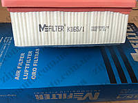 Фильтр воздушный Expert / Scudo / Jumpy 95-06 M-Filter K165/1, фото 1