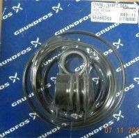 Комплект уплотнения к насосу Грундфос TP/NB/NK, BAQE, D28 мм