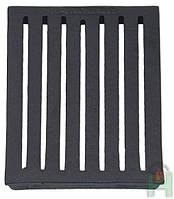 Чугунная решетка RNR15 242x190
