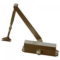 Доводчик Primedoor K900BC