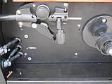Сварочный инверторный полуавтомат Edon MIG-210 (NEW), фото 3