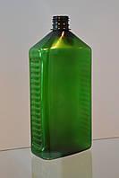 Пэт бутылка 1л