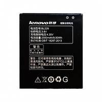 Аккумулятор для Lenovo BL229 100% Original в Одессе
