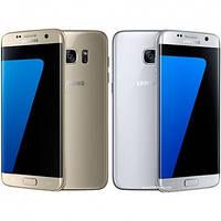 Новинка 2016 года Samsung Galaxy S7 и Samsung Galaxy S7+ (copy)
