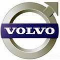 Фаркопы Volvo