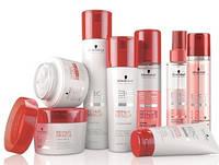 BONACURE REPAIR RESCUE Восстановление поврежденных волос