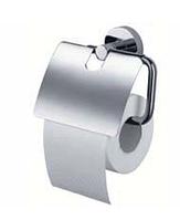 Держатель для туалетной бумаги Kosmos Haceka закрытый