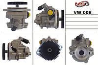 Насос гидроусилителя VW LT 28-46 2.8 TDI; MSG VW 008