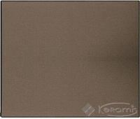 Legrand лицевая панель Legrand Galea Life для выключателя 1 пост., dark bronze (771210)