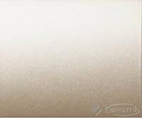 Legrand лицевая панель Legrand Galea Life для выключателя 1 пост., titanium (771410)