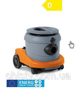 Пылесос для сухой уборки TMB Easy P 106D