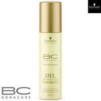 Средство для объема волос ВC Oil Miracle Volume Amplifier 5 100 ml