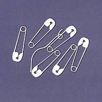 Чипборд Wycinanka — Булавки, набор 6 шт