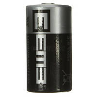 Батарейка для фотоэлементов  Nice FTA 1