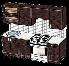 Кухня Екатерина 2000, фото 3