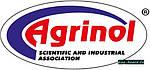 Agrinol - первая буква автомобиля