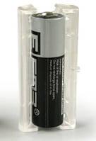 Батарейка для фотоэлементов NICE FTA2
