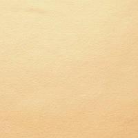 Фетр мягкий 1.4 мм, 50x45 см, БЛЕДНО-ТЕЛЕСНЫЙ