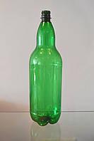 Пэт бутылка 2 л