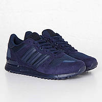 Кроссовки Adidas ZX 700 S79186 , ОРИГИНАЛ