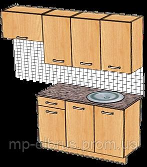 Кухня Тамара 1800, фото 2