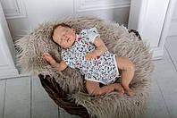 ТОП-5 советов: как выбрать одежду для новорожденного?