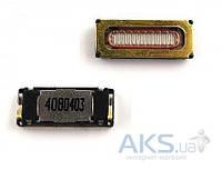 Динамик Sony D2202/D2203/D2206 Xperia E3, E2105/E2115 Xperia E4 Слуховой (Speaker) Original