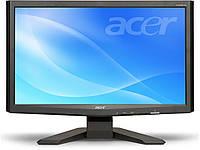 """Монитор бу 19""""  Acer X193HQ"""