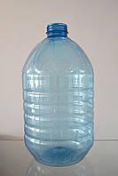 Пэт бутылка 5 л