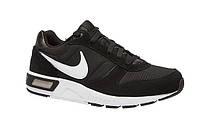 Кроссовки Nike Nightgazer 644402-011, ОРИГИНАЛ