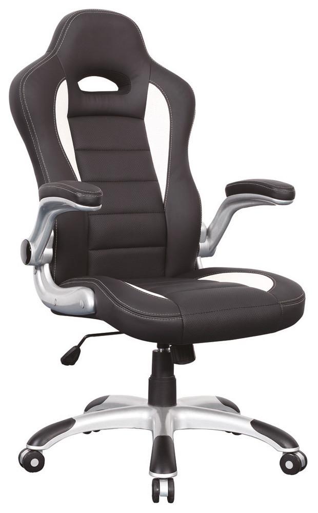 Офисное кресло Q-024