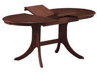 Деревянный стол Avana, фото 1