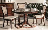 Деревянный стол Margo