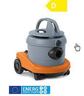 Пылесос для сухой уборки TMB Easy P 106 Plus