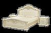"""Спальня """"Марокко"""" орех, фото 5"""