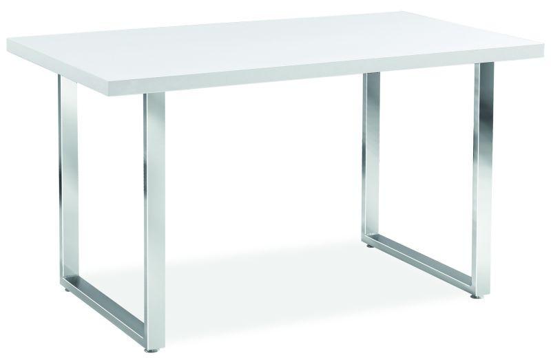 Деревянный стол Ring