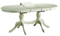 Деревянный стол Anjelica