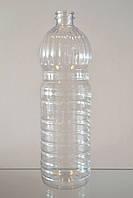Пэт бутылка Оil 810 мл