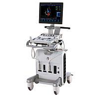 УЗИ аппарат GE Vivid S6 - ультразвуковой сканер для кардиологии, фото 1