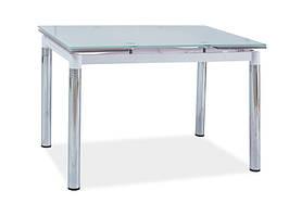 Стеклянный стол GD-018