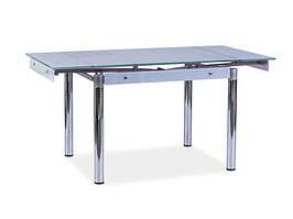 Стеклянный стол GD-092