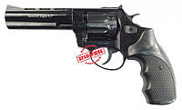 Револьвер Флобера Ekol Viper 3
