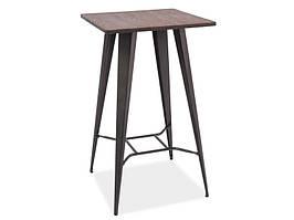 Барный стол Retto